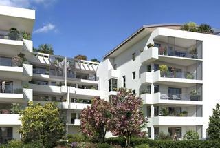 499 PRADO,                                                                                       Appartement neuf                                                                                      Marseille 8eme&nbsp-                                                                                      13008