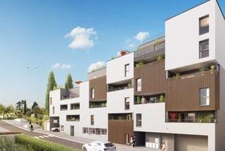 New way,                                                                                        Appartement neuf                                                                                      Saint-Laurent-du-Var&nbsp-&nbsp                                                                                      06700
