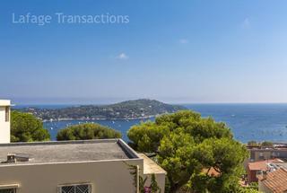 Appartement 3 pièces  à vendre Villefranche-sur-Mer 06230