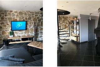 Appartement 3 pièces  à vendre Marseille 8eme 13008