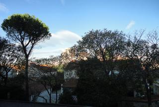 Appartement 4 pièces  à vendre Marseille 10eme 13010