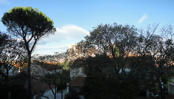 Marseille 10eme Appartement 4 pièces 84 m²