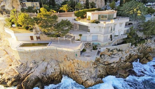 Èze Villa 7 pièces 430 m²