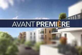 Le Clos des Oliviers,                                                                                       Appartement neuf                                                                                      Martigues&nbsp-&nbsp                                                                                      13500