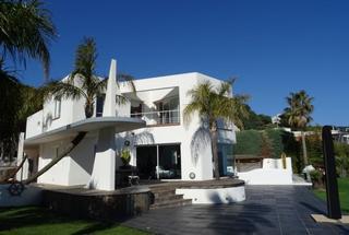 Villa / Maison 7 pièces  à vendre Carqueiranne 83320