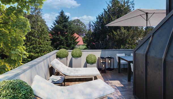 Appartement neuf 2 pièces 47 m² Pau 64000