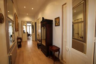 Appartement 5 pièces  à vendre Toulon 83000