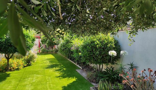 Londe-les-Maures (La) Villa 4 pièces 105 m²
