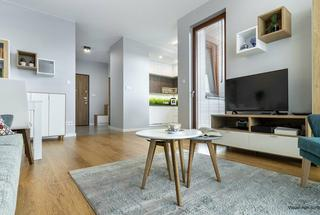 IDEA,                                                                                        Appartement neuf                                                                                      Marseille 10eme&nbsp-