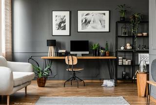 ALLURE,                                                                                       Appartement neuf                                                                                      Antony&nbsp-