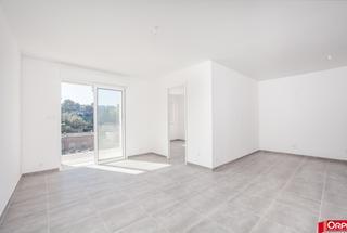 Appartement 3 pièces  à vendre Marseille 13eme 13013
