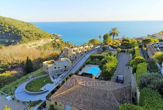 Villa / Maison 7 pièces  à vendre Èze 06360