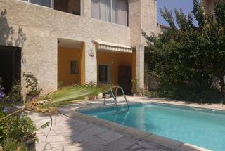 Villa / Maison 4 pièces  à vendre Seyne-sur-Mer (La) 83500