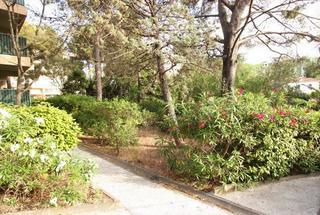 Appartement 3 pièces  à vendre Toulon 83100