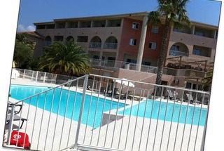 La Citadelle Resort,                                                                                       Appartement neuf                                                                                      Lecci&nbsp-                                                                                      20137