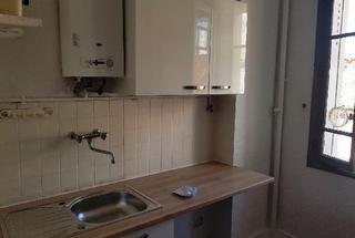Appartement 1 pièces  à louer Toulon 83000