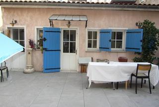 Appartement 3 pièces  à vendre Marseille 5eme 13005