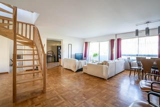 Villa / Maison 6 pièces  à vendre Marseille 8eme 13008