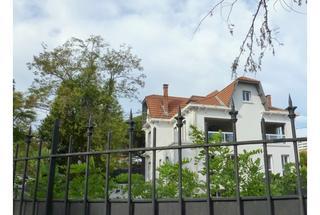 Appartement 5 pièces  à vendre Marseille 8eme 13008