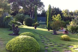 Villa / Maison 10 pièces  à vendre Beausset (Le) 83330