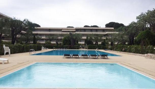 Roquebrune-Cap-Martin Appartement 2 pièces 68 m²