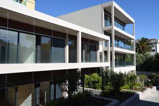 Appartement 3 pièces  à vendre Beaulieu-sur-Mer 06310