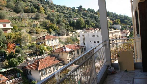 Nice Appartement 3 pièces 72 m²