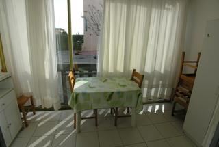 Appartement 1 pièces  à vendre Londe-les-Maures (La) 83250