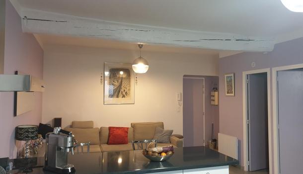 Bandol Appartement 2 pièces 45 m²