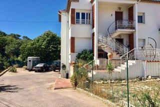 Villa / Maison 6 pièces  à vendre Seyne-sur-Mer (La) 83500
