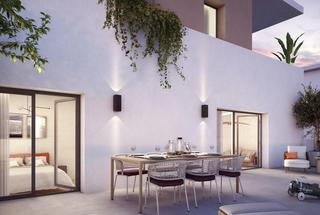 ECRIN II LUMIERE,                                                                                       Appartement neuf                                                                                      Lyon 8eme&nbsp-