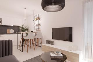 ,                                                                                       Appartement neuf                                                                                      Nice&nbsp-                                                                                      06000