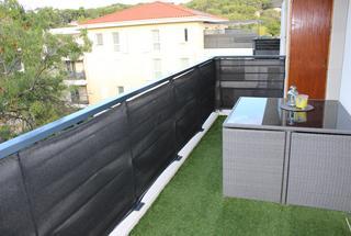 Appartement 3 pièces  à vendre Marseille 11eme 13011