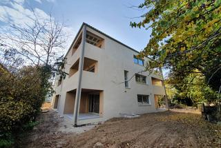 Appartement 4 pièces  à vendre Aix-en-Provence 13090