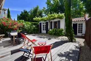 Villa / Maison 7 pièces  à vendre Royan 17200