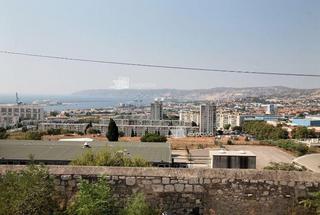 Appartement 4 pièces  à vendre Marseille 15eme 13015