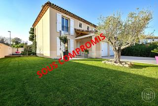 Villa / Maison 5 pièces  à vendre Marseille 11eme 13011