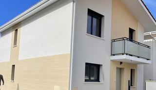 Mérignac Maison neuve 5 pièces 113 m²