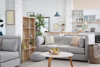 Marseille 8eme Appartement neuf 3 pièces 64 m²