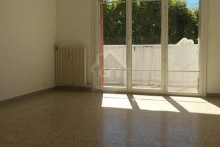 Appartement 2 pièces  à louer Luynes 13080