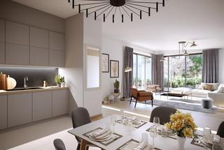 Villa / Maison 5 pièces  à vendre Montélimar 26200