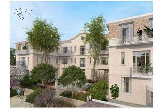 CONFIDENCE URBAINE,                                                                                       Appartement neuf                                                                                      Avignon&nbsp-