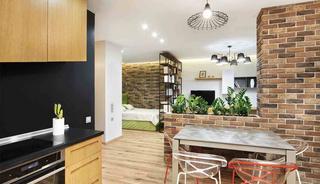 Mérignac Appartement neuf 16 m²