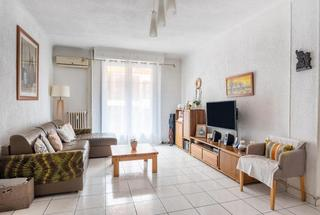 Appartement 4 pièces  à vendre Nice 06000