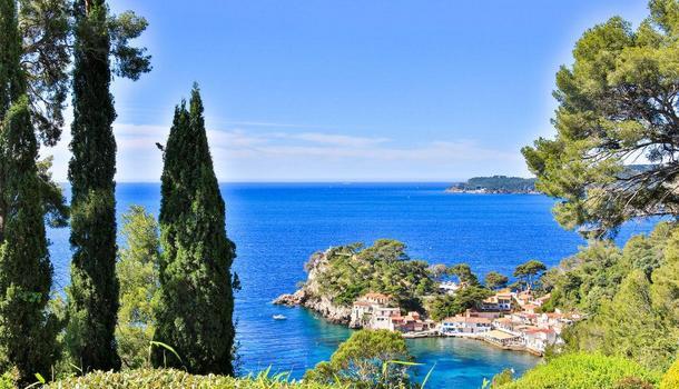 Toulon T5 5 pièces 181 m²