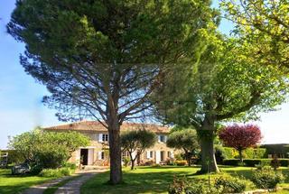 Villa / Maison 10 pièces  à vendre Montélimar 26200