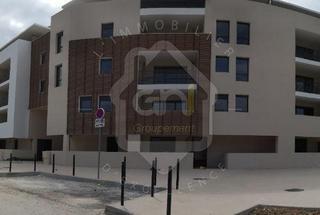 Appartement 3 pièces  à vendre Aix-en-Provence 13100