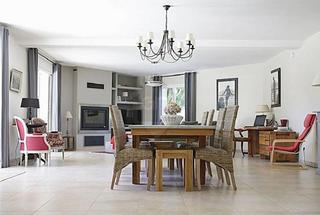 Appartement 4 pièces  à vendre Aix-en-Provence 13100
