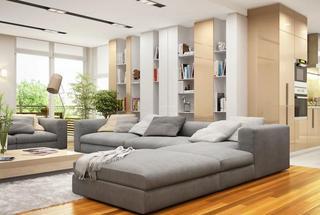 Cannet (Le) Appartement neuf 3 pièces 62 m²