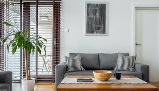 Bordeaux Appartement neuf 32 m²